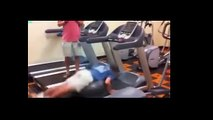 Epic Funny Videos 2015 Funny Fails Funny Vines Funny Pranks Best Funny Videos LOL