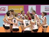 European Youth Olympic Festival 2013 - Day One Highlights Show