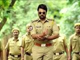 Sravana Sameeralu 30-04-2015 | Gemini tv Sravana Sameeralu 30-04-2015 | Geminitv Telugu Episode Sravana Sameeralu 30-April-2015 Serial