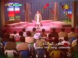 Abdul Hakeem Brahui folk song c by RJ Manzoor Kiazai