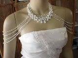 レンタルウエディング ショルダーネックレス専門店RASTA Store specializing in rental wedding shoulder necklaces RASTA