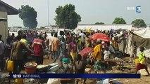 Des soldats français violeurs en Centrafrique ?