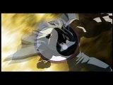 Ken il Guerriero - Le leggenda di Raoul - episodio 06 - Il risveglio del demone