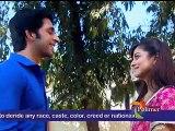 Moondru Mudichu 30-04-2015 Polimartv Serial | Watch Polimar Tv Moondru Mudichu Serial April 30, 2015