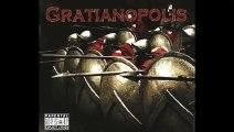 Flibustiers - Gratianopolis