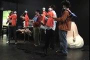rehearsals 3-28-06