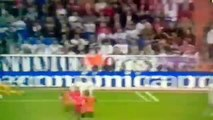 RealMadrid Vs Almeria 3-0  29th April 2015 All Goals and Highlights