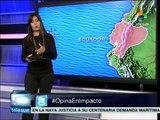 Gobierno de Ecuador ayudará a agricultores deudores