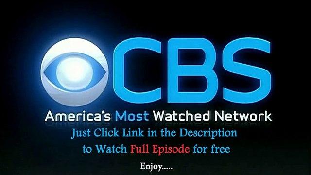 Watch Tosh.0 Season 7 Episode 11: Episode 11