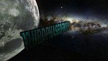 UFO Sightings Military Reversed Engineered Alien Technology Exposed? 2014