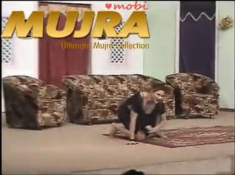 Meri Hik Tu Kameez Hot Desi Pakistani Mujra