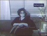 تحية  كاريوكا فى برنامج  سينما القاهرة