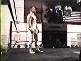 APW Erin O'Grady vs Vic Grimes 7.18.97
