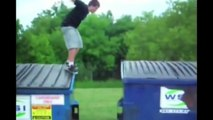 Best Fails of the Week 1 March 2015 / Fail - Win Compilation / New Vines / Funny Videos // Fun LoL