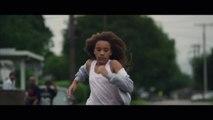 DJ Fresh & Adam F - Believer (Official Video)
