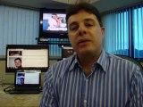 TV MAROS FECH 30/04/15 - VEM AI O BLOG DIA A DIA NO CAMPO !!!