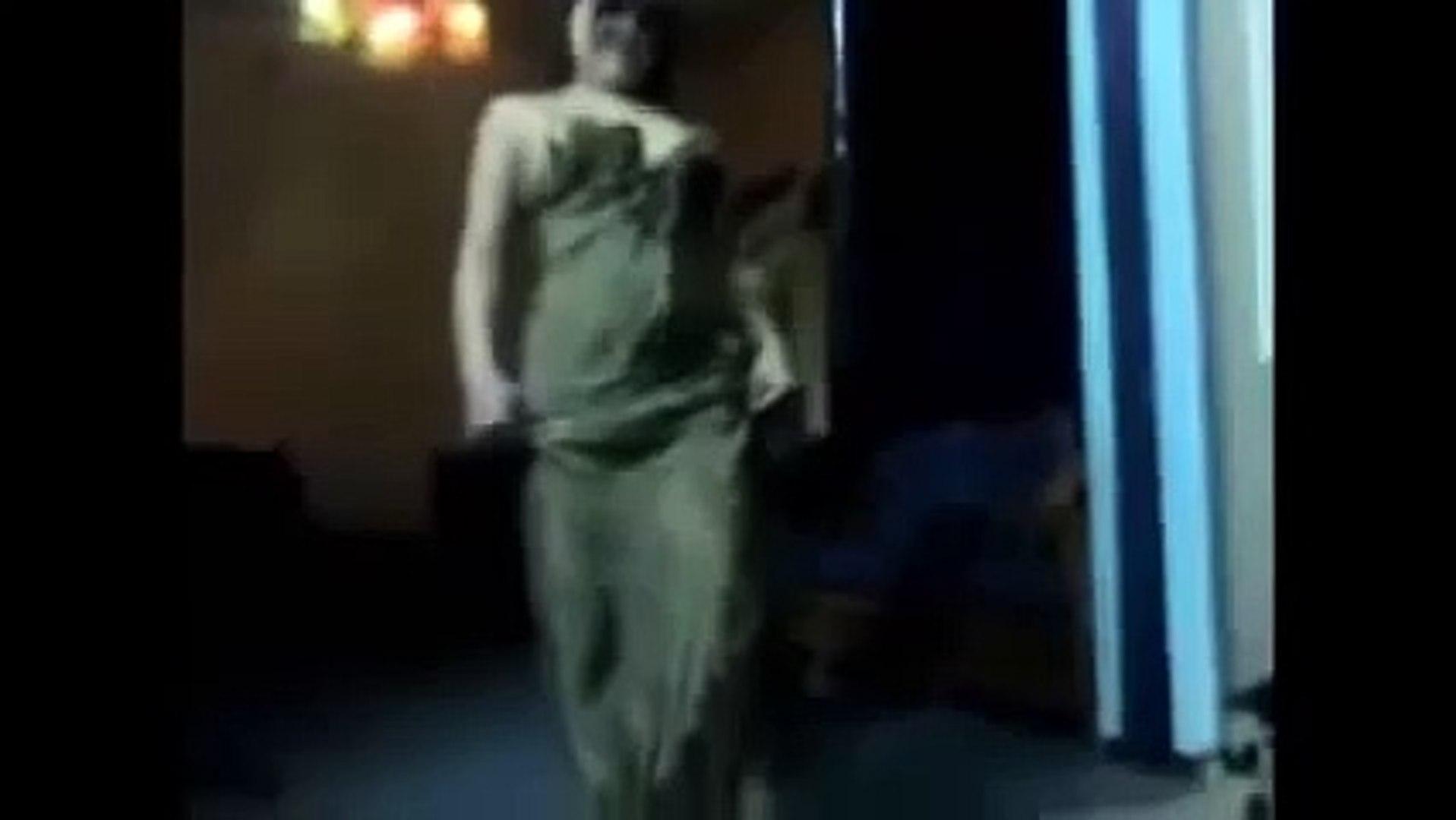 رقص كيك اثارة جنسية, رقص معلايه عاري ء, رقص كيك keek, كيك مؤخرة جامدة, رقص خليجي بدون ملابس دا خلية