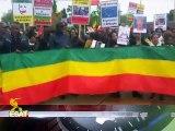 ESAT Daily News Amsterdam April 30 2015 Ethiopia  ESAT TV