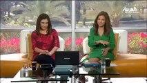 فيديو لطفلين على اليوتيوب يتحاوران بطريقتهما الخاصة   العربية نت   الصفحة الرئيسية