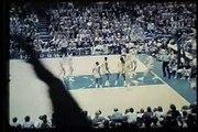 Duke vs. Wake Forest, ACC Tournament Championship 1978