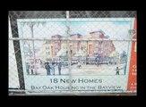 Welcome To The NeighborHOOD -Youth & Social Justice - Keba Armand Konte