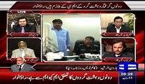 Altaf Hussain Khud India Ka Hai.. India Jakar Unho Nay Kaha Kay Pakistan Banna Bohut Bari Galti Thi.. Haroon Rasheed