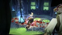Wrath of the Lich King - Patch 3.3: Fall of the Lich King