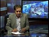 Afzal Rao(Debate@10 with Kashif Bashir Khan) Part-1