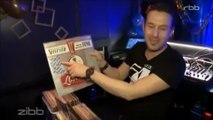 STUDIO 54 PARTY Vinyl Only 70er 80er Disco - Funk Boogie Woogie Grooves, Night Fever & DJ VILLY