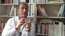 Étienne Chouard, la dette et la fin de l'État-providence (extrait)