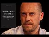 """""""Comprendre le Monde"""" en 5 min  par Alain Soral"""