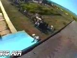 BMX - Extreme BMX Tricks