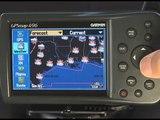 Garmin 496 GPS, Garmin Aviation GPS, Airplane Garmin GPS 496