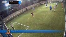 Buzz de guillaume - Gang nam Vs Luxottica - 30/04/15 21:00 - Antibes Soccer Park