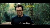 Londres: Distrito Criminal (Trailer subtitulado en español)