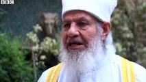 Muslim Imam - Why God Wants Women's Genitals Mutilated