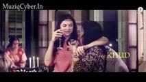 Piku Title Track Remix - Piku - Deepika Padukone, Irrfan Khan & Amitabh Bachchan
