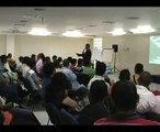 Conferencias motivacionales, Talleres de MOTIVACIÓN, Conferencistas motivacionales