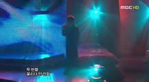 Lee Min Woo - Girlfriend performance (piano version)