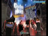 Guitar Hero World Tour CHEATS (PC, Wii, PS3, X360, PS2)
