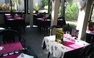 saint sansom, restaurant, dol-de-bretagne, dol de bretagne, bretagne , ille-et-vilaine, 35