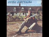 Roger Whittaker Mon grand-père irlandais (1972)