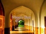 URDU NAAT( Metha Metha Hai Merey Muhammad Ka Naam)ABDUL RAUF RUFI.BY Visaal.mp4