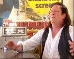 Michael Madsen on Reservoir Dogs | TCM Interviews | TCM