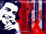 Che Guevara - Discurso a los jóvenes comunistas