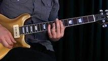 Ska Guitar - Introduction To Ska Guitar