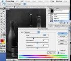 Photo Editing #2: Sepia Effects [PhotoShop]