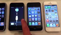 Unlock iPhone 3G for FREE - Learn How to unlock iPhone 3G FREE