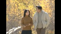 "Song Seung Heon - Autumn in My Heart OST  "" Gido """