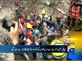 Geo Headlines-30 Apr 2015-1400